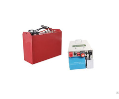 Wholesale High Safety Lithium Solar Batteries 36v 120ah Backup Systems