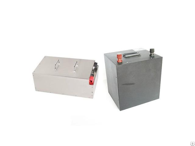 Wholesale Aluminum Shell Lithium Solar Batteries 12v 600ah Accumulator