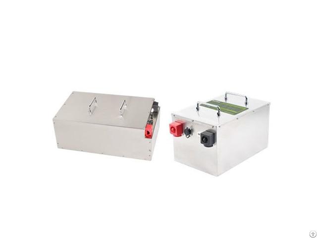 Wholesale Custom Lithium Solar Batteries 12v 200ah Photovoltaic System