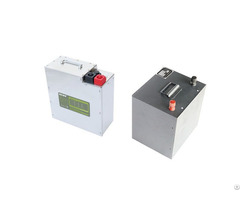 Wholesale High Capacity Lifepo4 Solar Batteries 12v 200ah Photovoltaic System