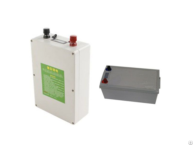 Wholesale Deep Cycle Lithium Solar Batteries 12v 120ah Power Ess Storage