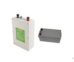Wholesale Deep Cycle Lithium Solar Batteries 12v 120ah Power Ess Storage