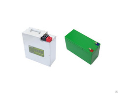 Wholesale Deep Cycle Lithium Solar Batteries 12v 80ah Mobile Generator