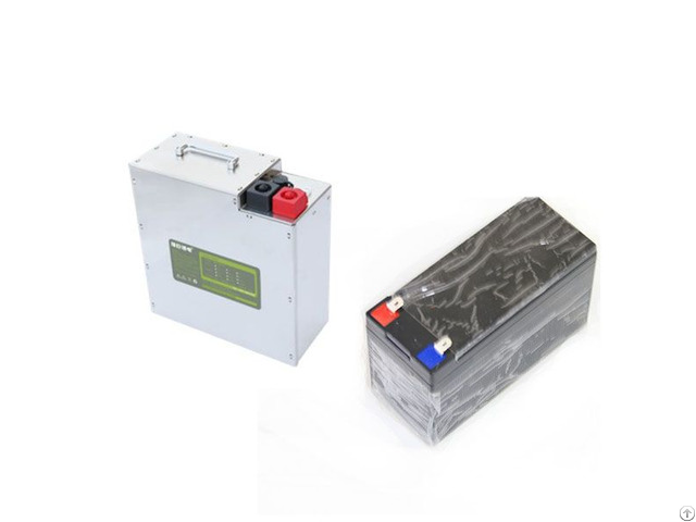 Wholesale Custom Lifepo4 Solar Batteries 24v 150ah Emergency Energy Supplies