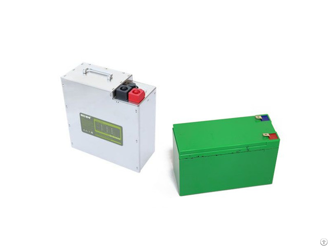 Wholesale Fast Charge Lithium Solar Batteries 24v 80ah Wind Power System