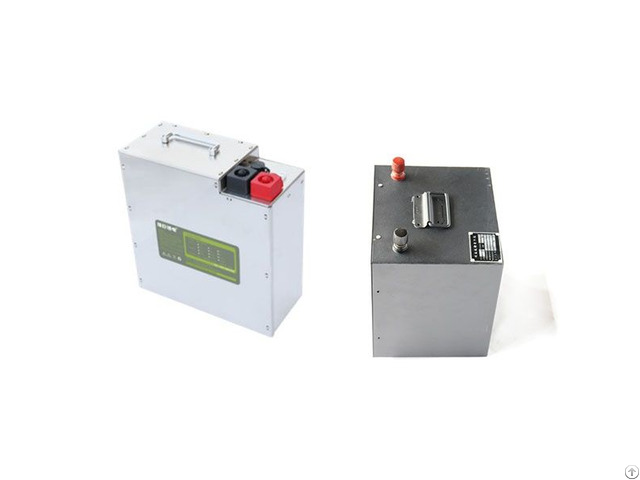 Wholesale Fast Charge Lithium Solar Batteries 48v 400ah Portable Power Station