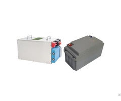 Wholesale Long Service Life Lifepo4 Solar Batteries 48v 150ah Portable Medical Battery