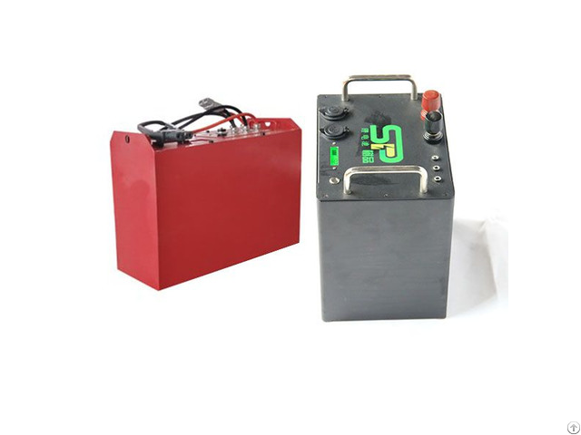 Wholesale Fast Charge Lithium Solar Batteries 48v 120ah Station Power Supply