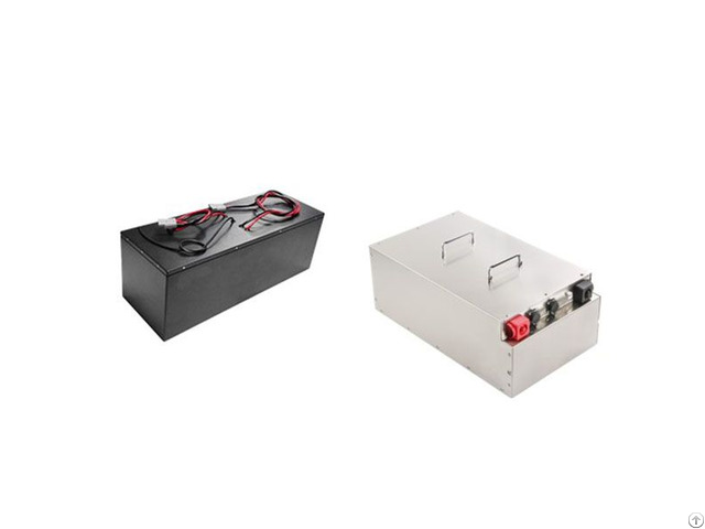 Wholesale High Rate Discharge Lifepo4 Ebike Battery 60v 400ah Power Tool