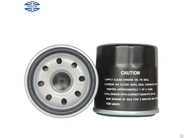 High Quality Oil Filter Used For Toyota 90915 10001