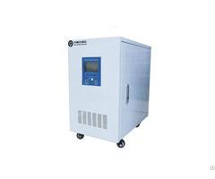 Solar Off Grid Generator 500w