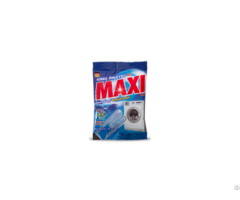 Maxi Laundry Cleaning Product