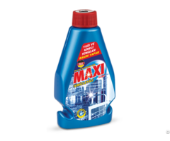 Maxi Dishwasher Cleaning Products