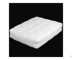 Breathable Mattress 3d Air Fabric Sandwich