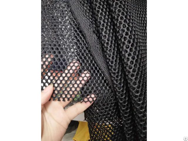 Printed Cloth Warp Fashion Dryed 3d Air Mesh Motorcycle Seat Cover