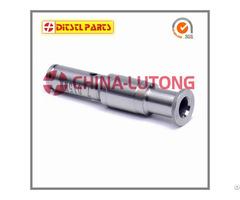 Electronic Unit Pump And Injector Control Valve Common Rail Parts Eup 6 995 7 010 Etc