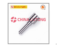 Common Rail Nozzle Dlla145p1720 For Bosch Fuel Injector System 0 433 172 055