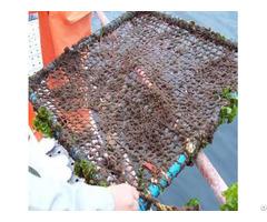 Copper Alloyfishcage