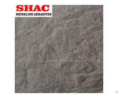 Brown Aluminum Oxide Powder And Micropowder