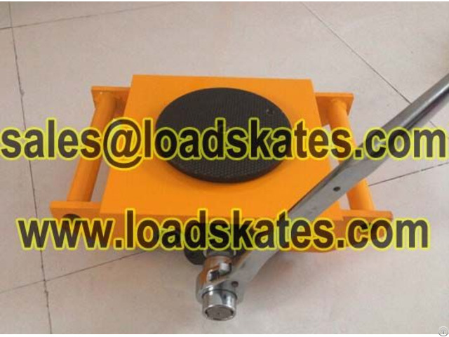 Rigger Skates For Sale With Warranty