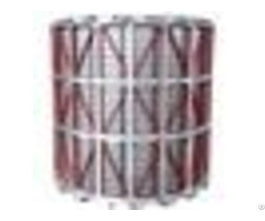Stator Core For High Voltage Motor Generator