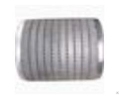 Wind Generator Parts Iron Core