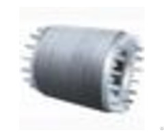 Low Noise Rotor Stator For 100 Hp Submersible Pump