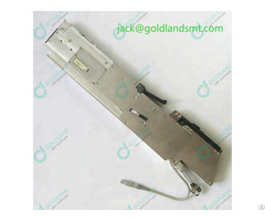 Siemens S 3x8mm Silver Feeder Module 00141098 07