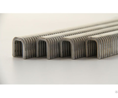 S700 Series Sausage Clips