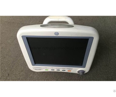 Ge Dash 4000 Bedside Monitor