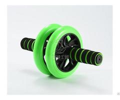 Ab Wheel Rollerad 03