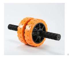 Ab Wheel Roller Ad 51