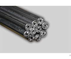 Thermic Lance Pipe 17 3