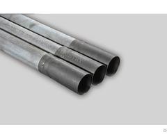Calorised Oxygen Lance Pipe 26 7