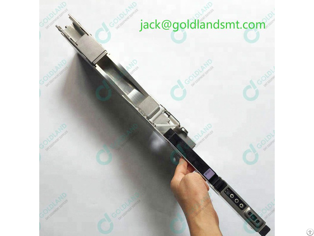 Fuji Nxtii 32mm W32c Feeder