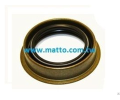 Oil Seals Ford 1
