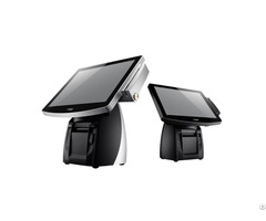 Pos Systems Pop 650 I