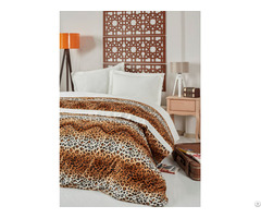 Duvet Cover Cotton Turkish Discount
