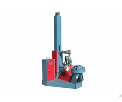Automatic Hydraulic Tyre Changer Hot Sale