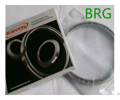 Kaydon Thin Section Bearings Kb020cp0