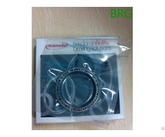 Kaydon K20008xp0 Thin Section Bearings Kd042cp0 Bearing