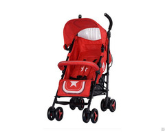 Universal Storage Swift Baby Stroller Factory Products Manufcturers