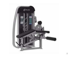 Lat Low Row Fitness Gym Equipment Indoor Machine