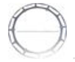Ie3 High Efficiency Electric Motor Stator Sheet