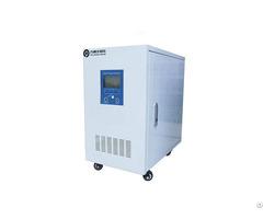 Solar Portable Pv Energy Storage Generator