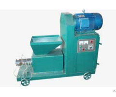 Agrilcture Briquette Machine