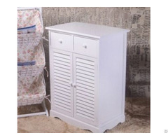 Shoes Cabinet G105