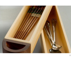 Utensil Holder 3479
