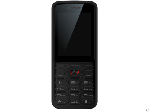 Gsm Mobile Phone