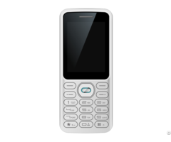 Wcdma Mobile Phone